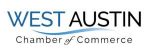 West Austin Chamber Logo PNG