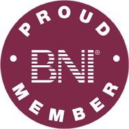 proud-member-red-low-res